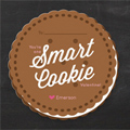 feat-sv-smart-cookie-card