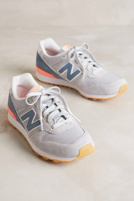 cute new balances