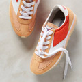 feat-br-brooks-varsity-vanguard-apricot-sneakers