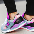 feat-cs-new-balance-530-black-purple-pink