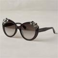feat-jimmy-choo-sunglasses-gems