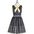 feat-pd-peppy-personality-vintage-dress