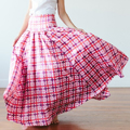 feat-sa-bedford-maxi-skirt-pink-plaid