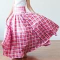 feat-sa-bedford-maxi-skirt-pink-plaid