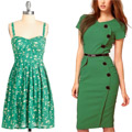 feat-st-patty-dresses