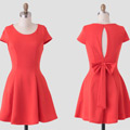 feat-ww-ivana-bow-back-red-dress