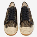 feat-spr-lace-espadrille-sneakers
