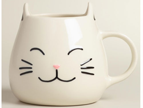 feat-cm-smiling-cat-mug-set-of-2c