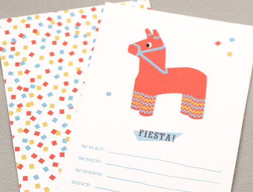 feat-love-vs-design-pinata-invitation
