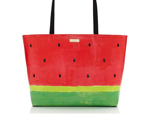 feat-st-watermelon-tote-kate-spade-ny