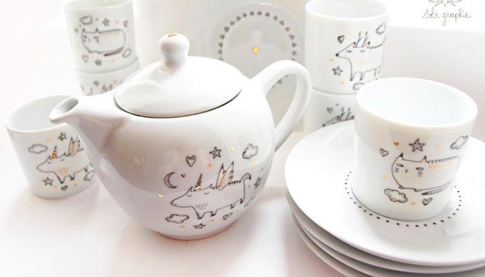 SG-Tea-set