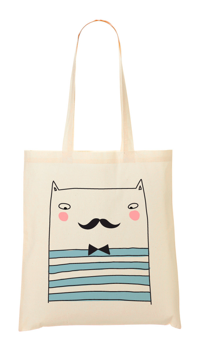 SG-french-cat-tote