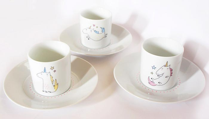 SG-unicorn-we-trust-mugs-w-saucer