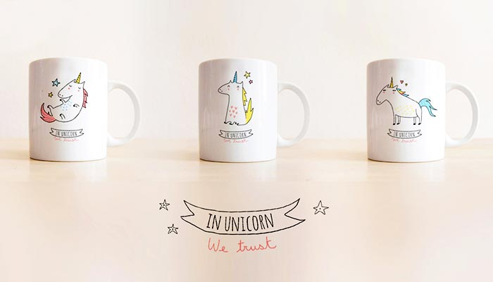 SG-unicorn-we-trust-mugs