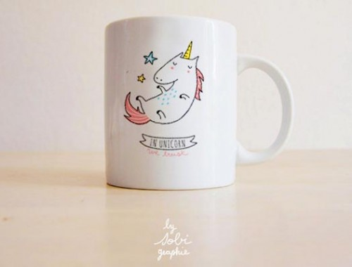 SG-unicorn-we-trust-mugs2