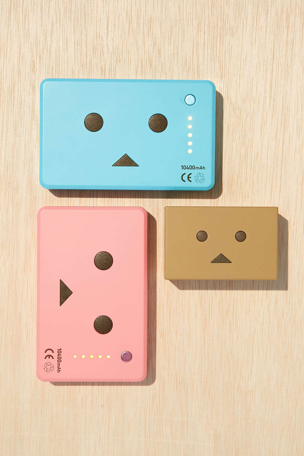 10400-mAh-Danboard-Flavors-Power-Plus-Power-Bank