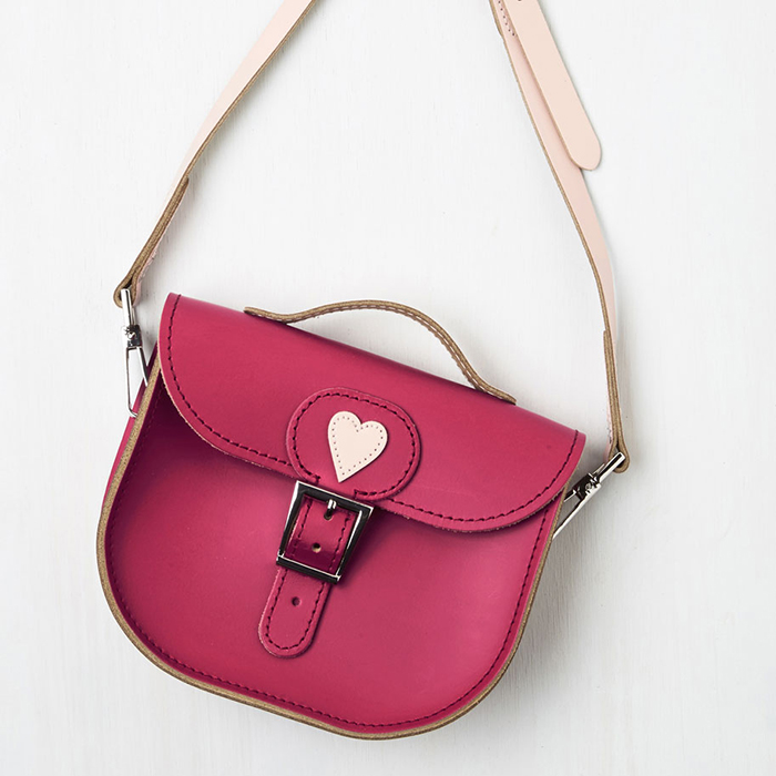 heart-bag-in-pink