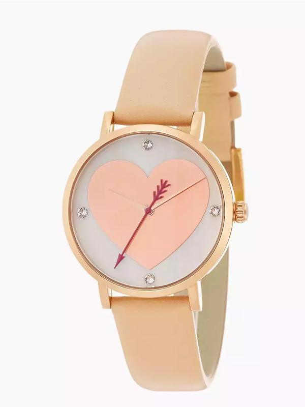 heart-metro-watch-kate-spade