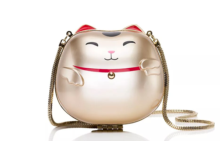 lucky-cat-kate-spade-bag-good-fortune