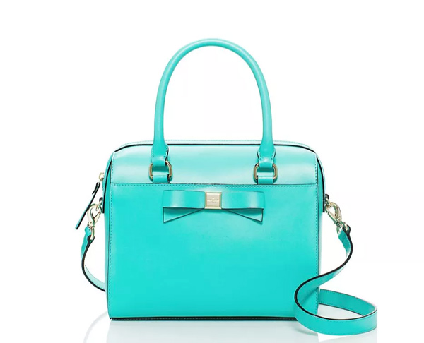 montford-park-smooth-ashton-kate-spade