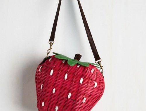 strawberry-handbag