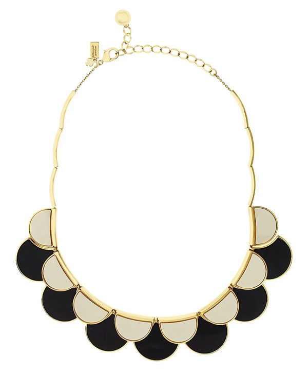 sweetly-scalloped-necklace-kate-spade